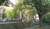 Descarca: Brosuri de promovare turistica din Sibiu [PDF]