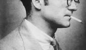 Mircea Eliade – viata si opera