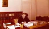 """Nicolae Ceausescu, """"Poemul"""""""