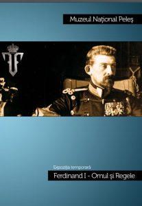 Free ebook: Ferdinand I – Omul și Regele
